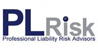 PL Risk logo